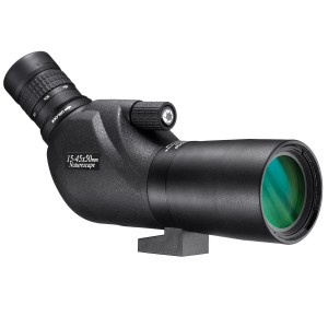 Barska 15-45x50 Naturescape Spotting Scope