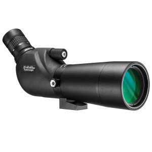 Barska 20-60x60 Naturescape Spotting Scope