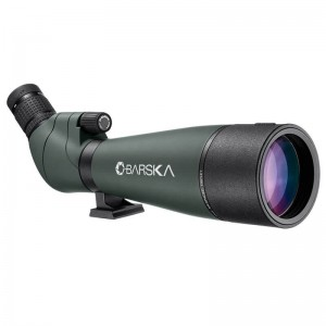 Barska 20-60x80 Colorado Spotting Scope