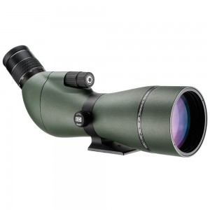 Barska 20-60x85 Level ED Spotting Scope
