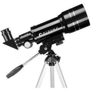 Barska 225 Power Starwatcher Telescope