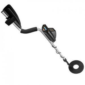 Winbest Sharp Edition Metal Detector