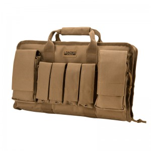 Loaded Gear RX-50 Tactical Pistol Bag