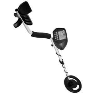 Winbest Elite Edition Metal Detector