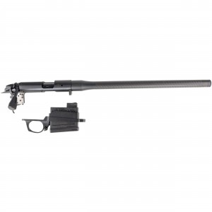 Bergara B-14 Trainer 22LR Barreled Action
