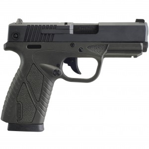 Bersa BPCC Urban Grey 9mm Luger