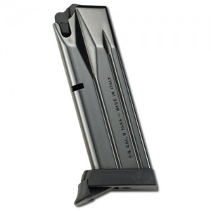 Beretta Px4 Sub-Compact 9mm Luger 13rd Magazine