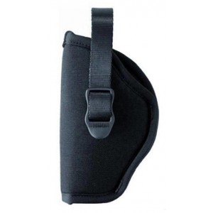 Blackhawk Nylon Hip Holster for Revolvers