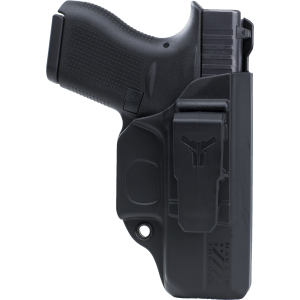 Blade-Tech Inside the Waistband Klipt Holster