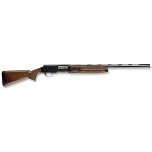 Browning A5 Hunter 12 Gauge