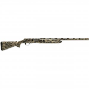 Browning A5 Realtree Max-5 12 Gauge