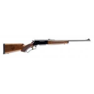 Browning BLR Lightweight with Pistol Grip 308 Winchester