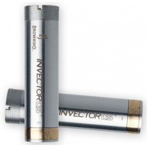 Browning Invector-DS 12 Gauge Choke Tube