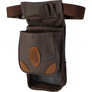 Browning Lona Deluxe Shell Pouch