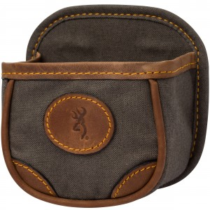 Browning Lona Shell Box Carrier