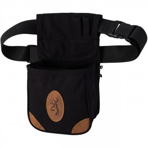 Browning Lona Shell Pouch