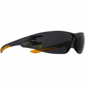 Browning Shooters Flex Glasses