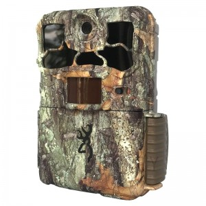 Browning Trail Cameras Spec Ops Edge