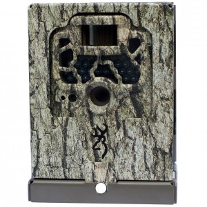 Browning Camera Security Box