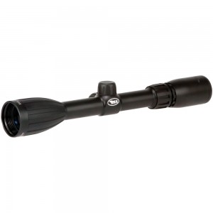 BSA 3-9x40 Special Centerfire Scope