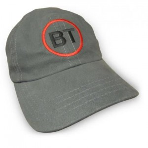 B&T Industries Hat
