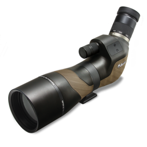 Burris 20-60x85 Signature HD Spotting Scope