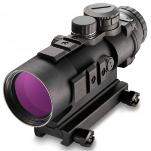 Burris 5x36 AR-536 Sight
