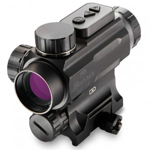 Burris AR-1X Prism Sight