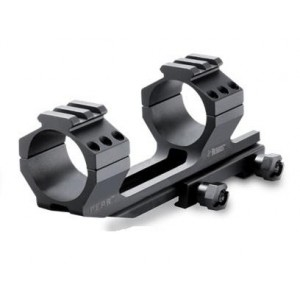 Burris AR-P.E.P.R. 34mm Scope Mount