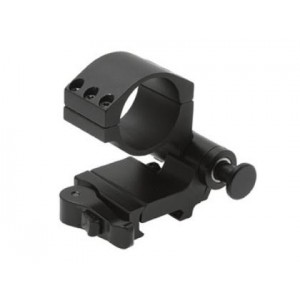 Burris AR-QD Pivot 30mm Ring Mount