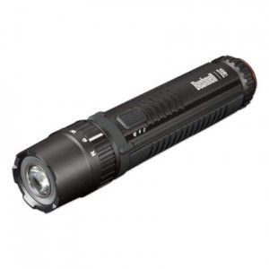Bushnell T300L Flashlight