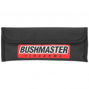 Bushmaster Bore Squeeg-E Single Caliber Cleaning System