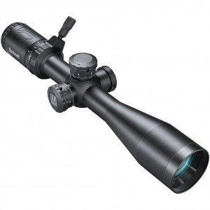 Bushnell 3-12x40 AR Optics Rifle Scope