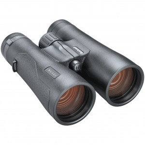 Bushnell 10x50 Engage Binocular