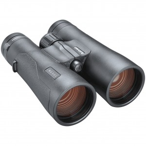 Bushnell 12x50 Engage Binocular