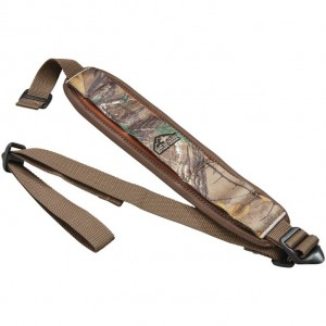 Butler Creek Comfort Stretch Rifle Sling