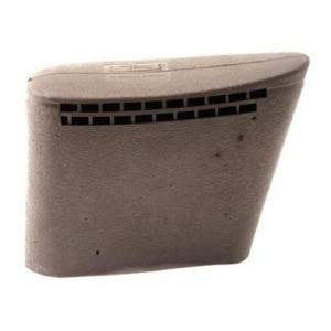 Butler Creek Slip-On Recoil Pad
