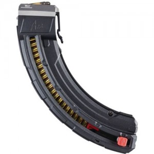 Butler Creek Savage A-Series 22 Long Rifle 25rd Magazine