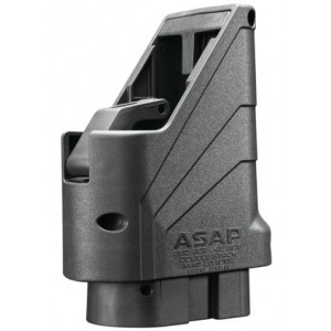 Butler Creek ASAP Universal Double Stack Magazine Loader