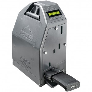 Butler Creek ASAP Electronic Magazine Loader