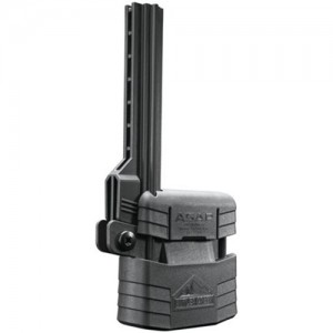 Butler Creek ASAP Universal AR15/M16 Magazine Loader