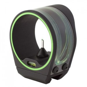 Trijicon AccuPin Bow Sight