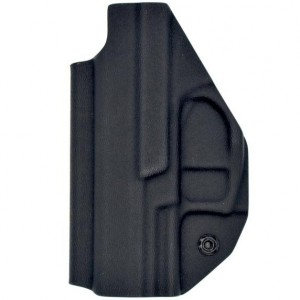 C&G Heckler & Koch VP9SK IWB Covert Kydex Holster