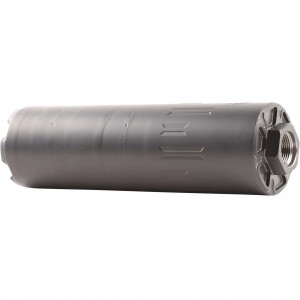 CGS Hyperion K 7.62 Caliber Compact Suppressor