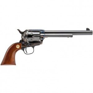 Cimarron Model P 45 Long Colt