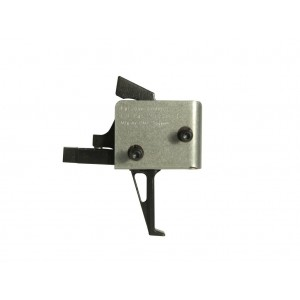 CMC AR15/AR10 Two Stage Drop In Trigger