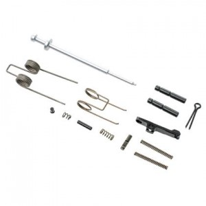 CMMG AR-15 Enhanced Field Repair Kit