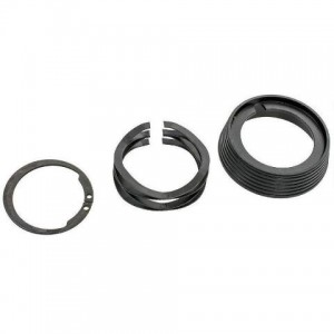 CMMG AR-15 Hand Guard Slip Ring Kit