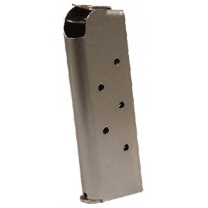 Colt 1911 Government 8rd Magazine