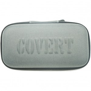 Covert Scouting Cameras SD Card Case